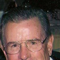 Robert E. Safford