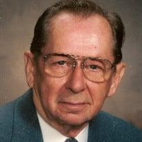 George E. Miller