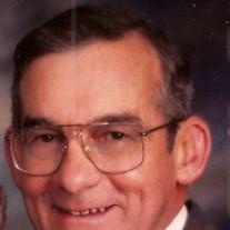 Richard D. Reidelbach
