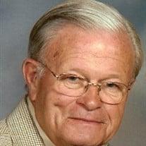 James E. Thompson