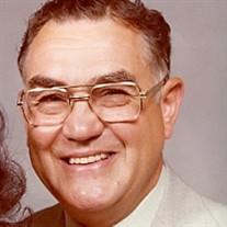 Robert H. Pearson