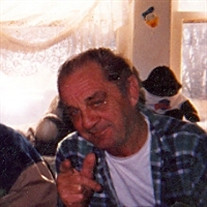 Orville Aynes, Jr.