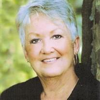 Penny Willis