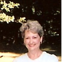 Susan E. Schell