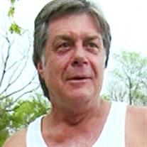 Thomas Gregory Fritz