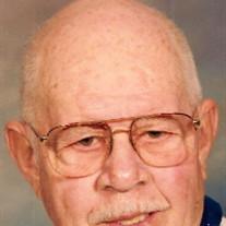 Harold L. Tarvin