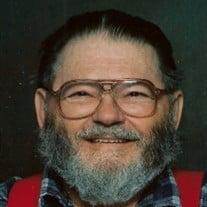 Gary Charles Ellsworth