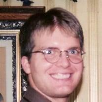 Jason Keith Bronnenberg