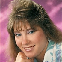 Leslie Christine Willhoite
