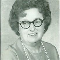 Maxine Kuhn