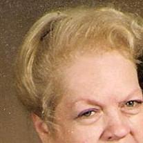 Susan K. Sparks