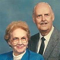 George R. Reddin