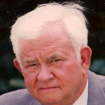 Robert Lovett Gustin