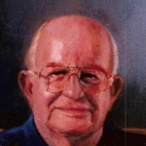 Jack N. Priddy