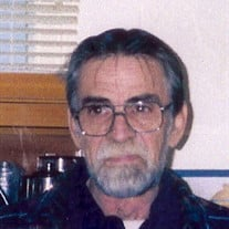 Jerry R. Elliott
