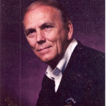 Charles Carlton Bolton