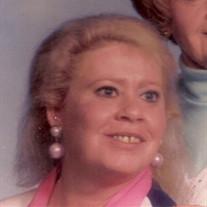 Deanna L. Mowrey