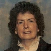 Norma E. Barnes