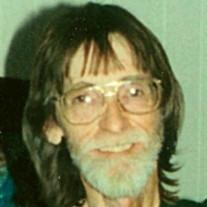 Larry W. Mowrey Sr.