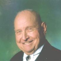 Lee Porter