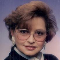 Debi Marie O'Neill Taylor