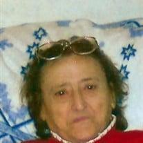 Anna L. Dailey