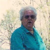 Evelyn F. Pompei