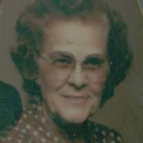 Dorothy R. Ayers