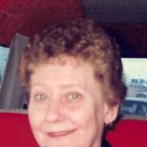 Helen M. Council