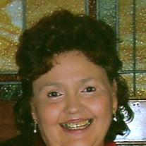 Nancy L. Hatton