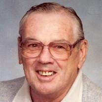Robert L. Dunlap
