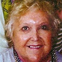 Elizabeth Kathy Fee