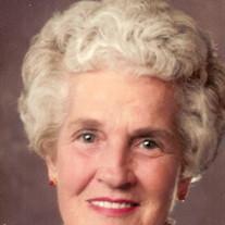 Emma Jean Wilhite
