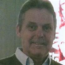 George Lewis Schinnerer