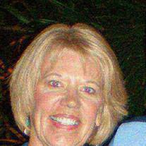 Dianne E. Cage