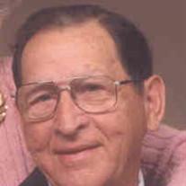 Robert W. Gilmore