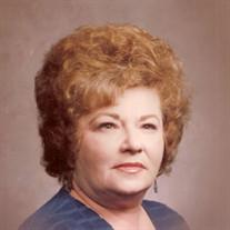 Loretta M. Myers