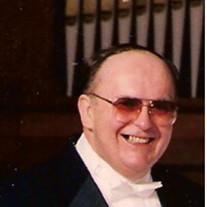 Terry J. Hayden