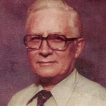 Phil S. Braddock