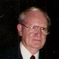 James M. Dalton
