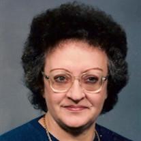 Dianna E. Hullinger