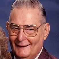 Donald J. Stanson