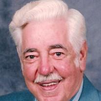 Jack E. Delaplane