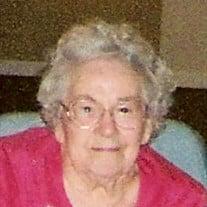 E. Pauline Gunkel