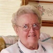Virginia L. Hertzinger