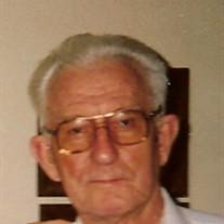 James Hale