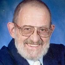 Larry L. Musser