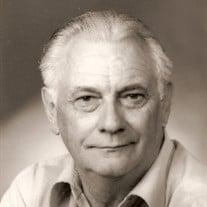 Carl J. Whiteman