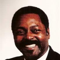 Charlie Lee English, Jr.
