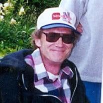 Mark E. Graham